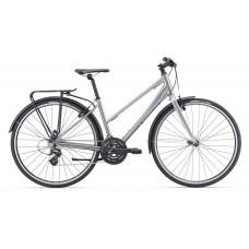 Велосипед женский Alight 2 City