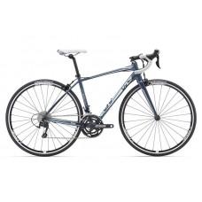 Велосипед женский Avail 1
