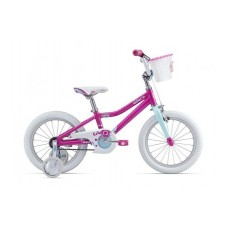 Велосипед детский Adore CB 16