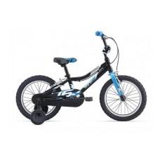 Велосипед детский Animator CB 16