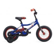 Велосипед детский Animator CB 12