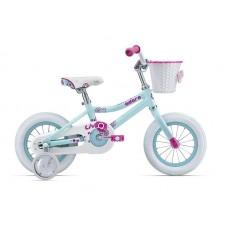 Велосипед детский Adore CB 12