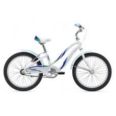 Велосипед детский Bella 20