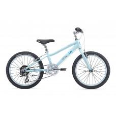 Велосипед детский Enchant 20 Lite