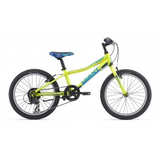 Велосипед детский XTC Jr 20 Lite
