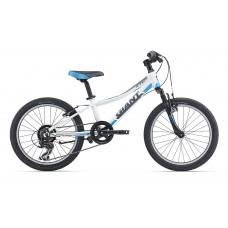 Велосипед детский XtC Jr 20