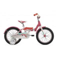 Велосипед детский Blossom