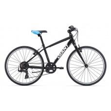 Велосипед подростковый Escape Jr 24