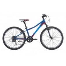Велосипед подростковый  XtC Jr 2 24