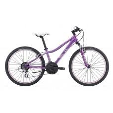 Велосипед подростковый Enchant 1 24
