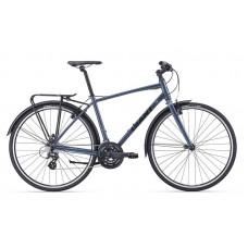 Велосипед комфортный Escape 2 City-WEST