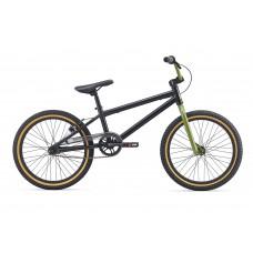 Велосипед экстримальный GFR F/W