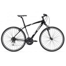 Велосипед городской Roam 3