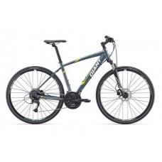 Велосипед городской Roam 2 Disc