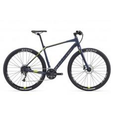 Велосипед городской ToughRoad SLR 2