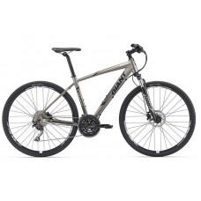 Велосипед городской Roam 0 Disc