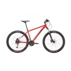 Велосипед хардтейл Cannondale Catalyst 1
