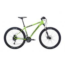Велосипед хардтейл Cannondale Trail 4