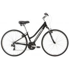 Велосипед женский Adventure Women's 2