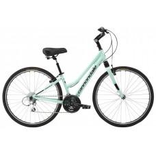 Велосипед женский Adventure Women's 1