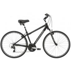 Велосипед комфортный Adventure 2