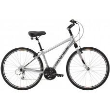 Велосипед комфортный Adventure 1
