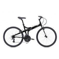 Велосипед складной Joe C21