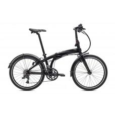 Велосипед складной Eclipse P18L