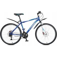 Велосипед горный Aragon 220D 26
