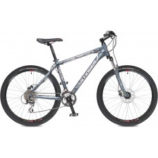 Велосипед хардтейл Reload 2.5 26