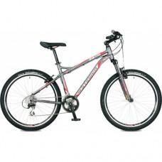 Велосипед хардтейл Zeta 26