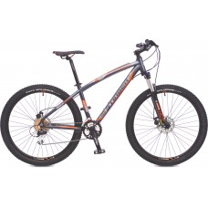 Велосипед хардтейл Genesis 3.5 27,5