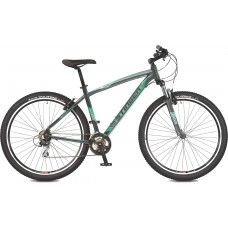 Велосипед хардтейл Genesis 3.3 29