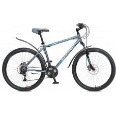 Велосипед горный Element D 26 (2016)