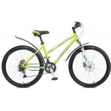 Велосипед женский Element lady 26 D