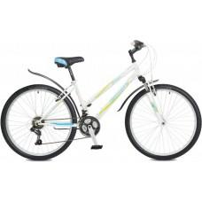 Велосипед женский Latina 26