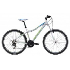 Велосипед женский Lady 70
