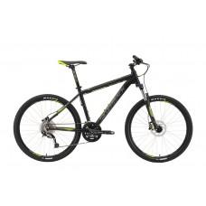 Велосипед хардтейл STRIDE 10