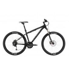 Велосипед хардтейл SLADE 3
