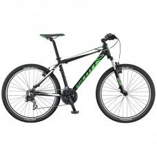 Велосипед хардтейл Aspect 670