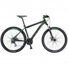 Велосипед хардтейл Aspect 770