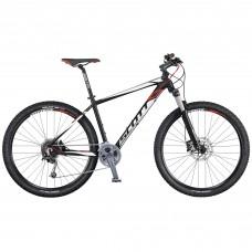 Велосипед хардтейл Aspect 930