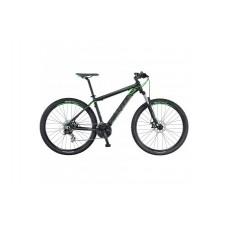 Велосипед хардтейл Aspect 970