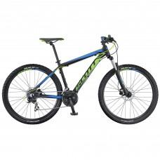 Велосипед хардтейл Aspect 760