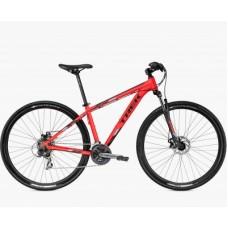 Горный велосипед Trek Marlin 5 29