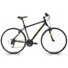 Городской кроссовый велосипед CLIFF 10 Kellys