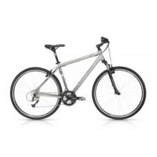 Городской кроссовый велосипед CLIFF 70 Kellys