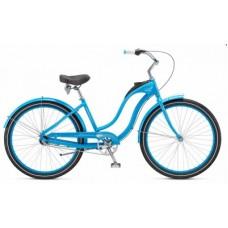 Женский велосипед DEBUTANTE