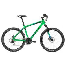 Горный велосипед Pulsar Eco Disc
