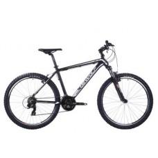 Горный велосипед Dewolf GL40